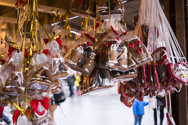 Winter Market More London 2015 -003